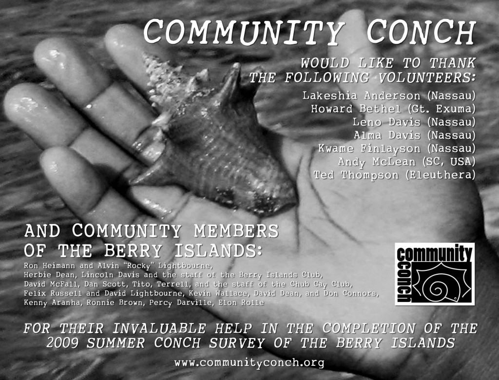 Community Conch Ad_reduced